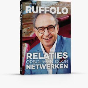 Relaties Opbouwen Door Netwerken